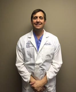 Dr. Gary R. Katz - General Surgeons - Oakland Macomb Surgical Group - Madison Heights